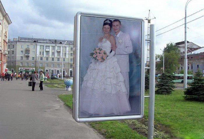 image12-5 | 34 свадебных фотографии, которые насмешат вас до слез!