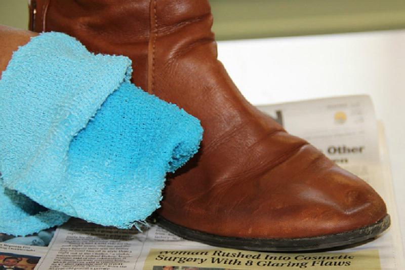 image2-37 | Убираем царапины с кожаной обуви