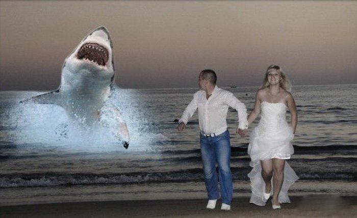 image2-9 | 34 свадебных фотографии, которые насмешат вас до слез!