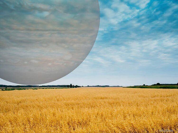 image23-3 | Узнав эти 25 фактов, вы станете смотреть на мир другими глазами!