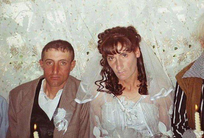 image28-1 | 34 свадебных фотографии, которые насмешат вас до слез!