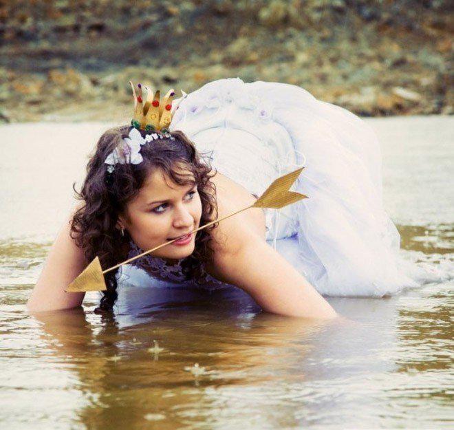 image29-1 | 34 свадебных фотографии, которые насмешат вас до слез!