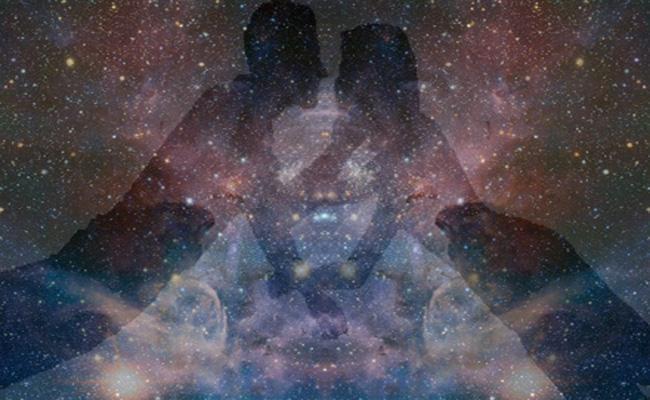 image3-19 | Любовный гороскоп на неделю с 9 по 15 апреля