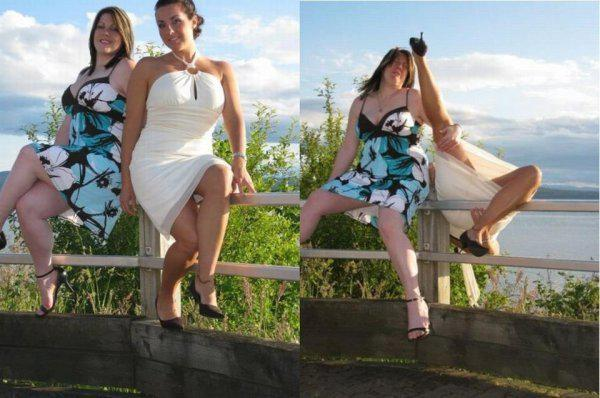 image30-1 | 34 свадебных фотографии, которые насмешат вас до слез!