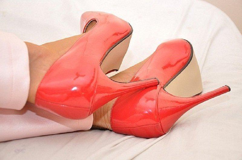 image6-28 | Убираем царапины с кожаной обуви