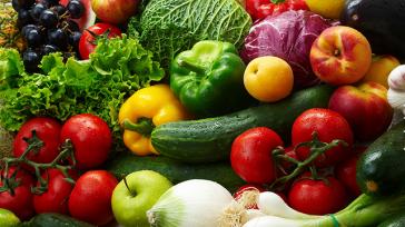 Сколько времени требуется для приготовления разных овощей?