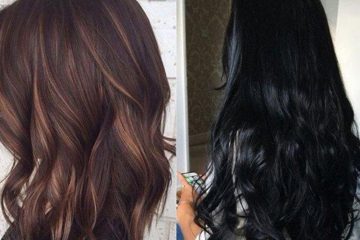 image1-53   Модное окрашивание волос 2018 на любую длину