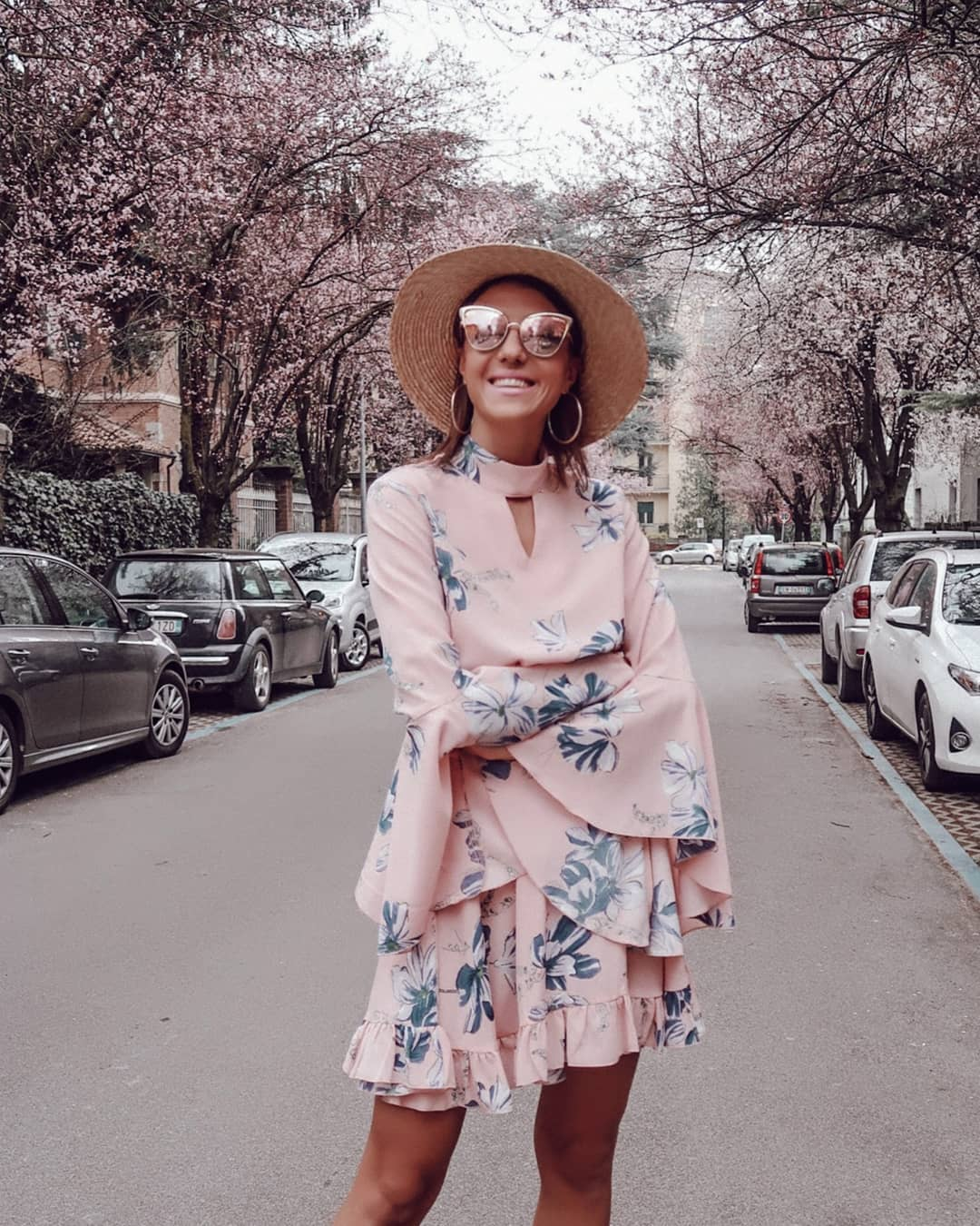 image10-27 | Модный цветочный принт лета 2018