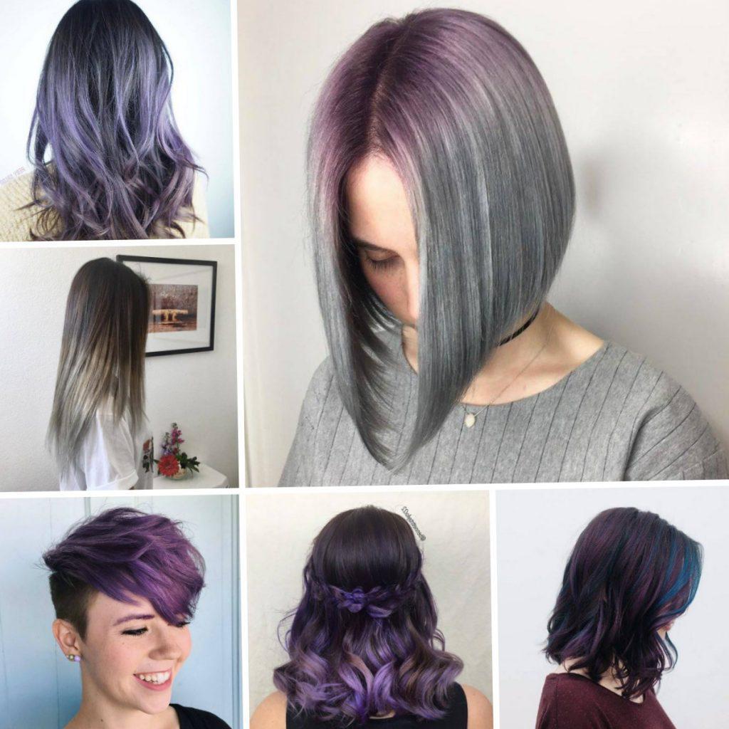 image11-31   Модное окрашивание волос 2018 на любую длину
