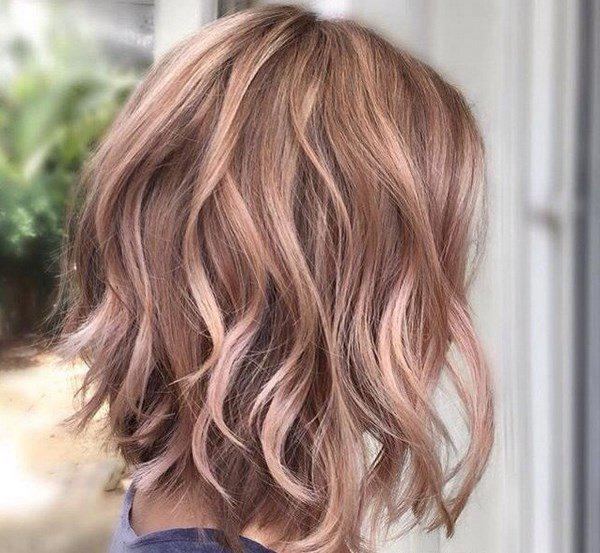 image12-30   Модное окрашивание волос 2018 на любую длину