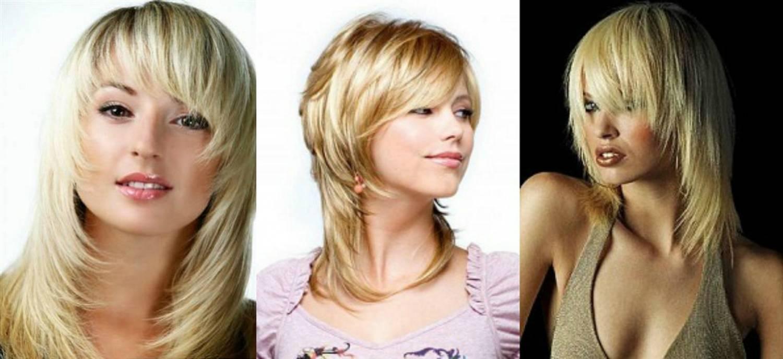image13-8   Стильные женские стрижки: особенности и разновидности
