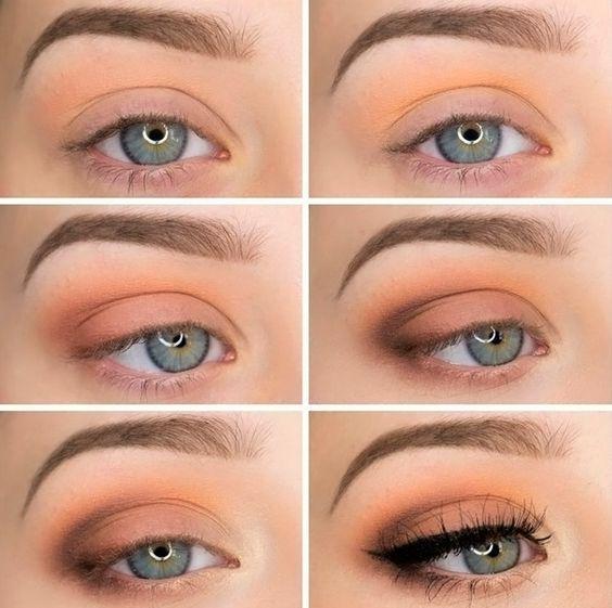 image6-30 | Лучшие идеи макияжа со схемами — 15 фото!