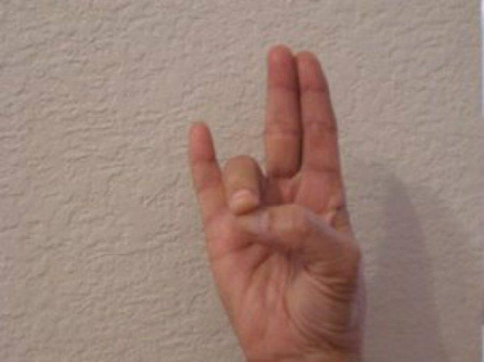image2-7 | Йога для рук — улучшаем здоровье и нервы!