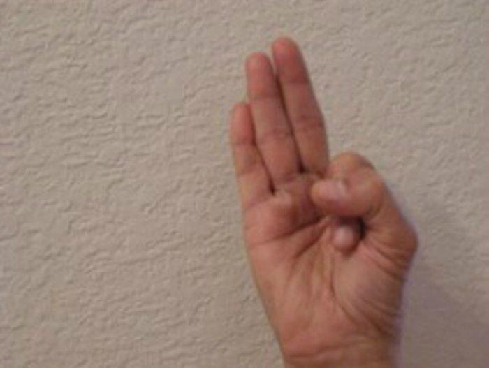 image3-5 | Йога для рук — улучшаем здоровье и нервы!