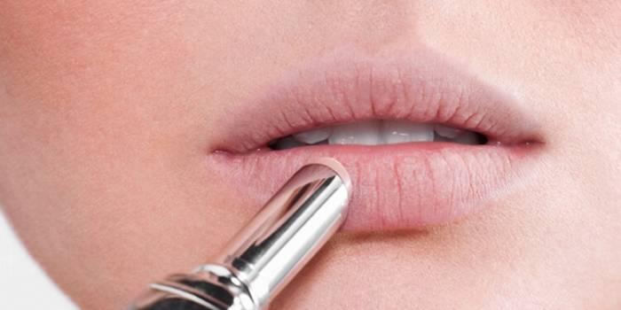 image5-5 | Как не надо красить губы: 5 ошибок, которые совершают почти все женщины