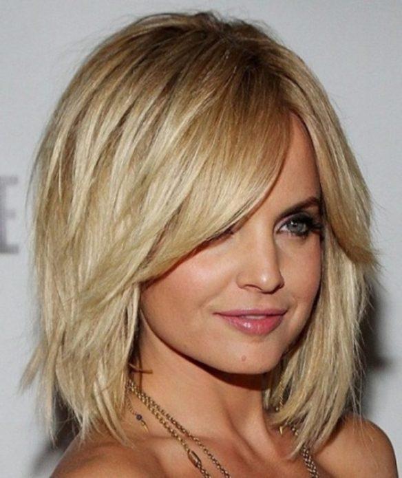 image2-10 | Новая ты: многослойные стрижки на волосы разной длины