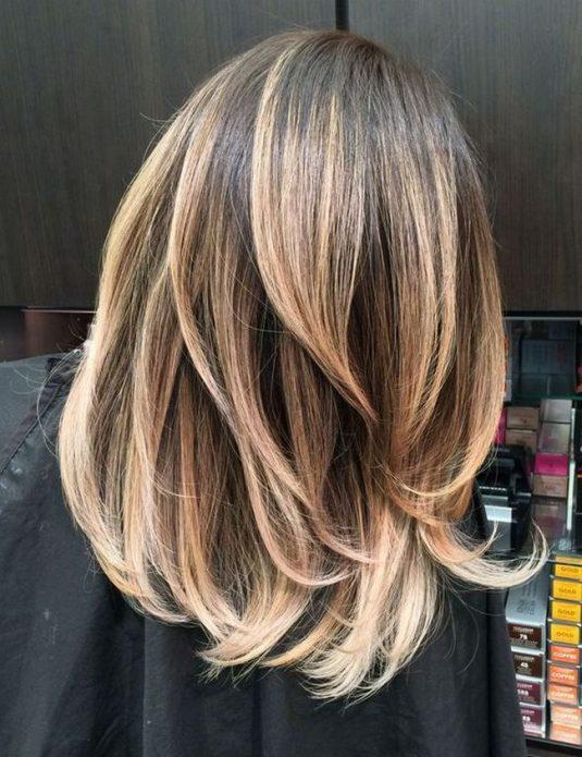 image3-10 | Новая ты: многослойные стрижки на волосы разной длины