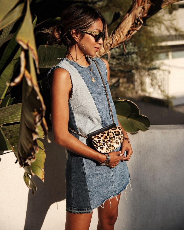image52-2 | Модные блоги: образы с платьями, которые вам точно понравятся
