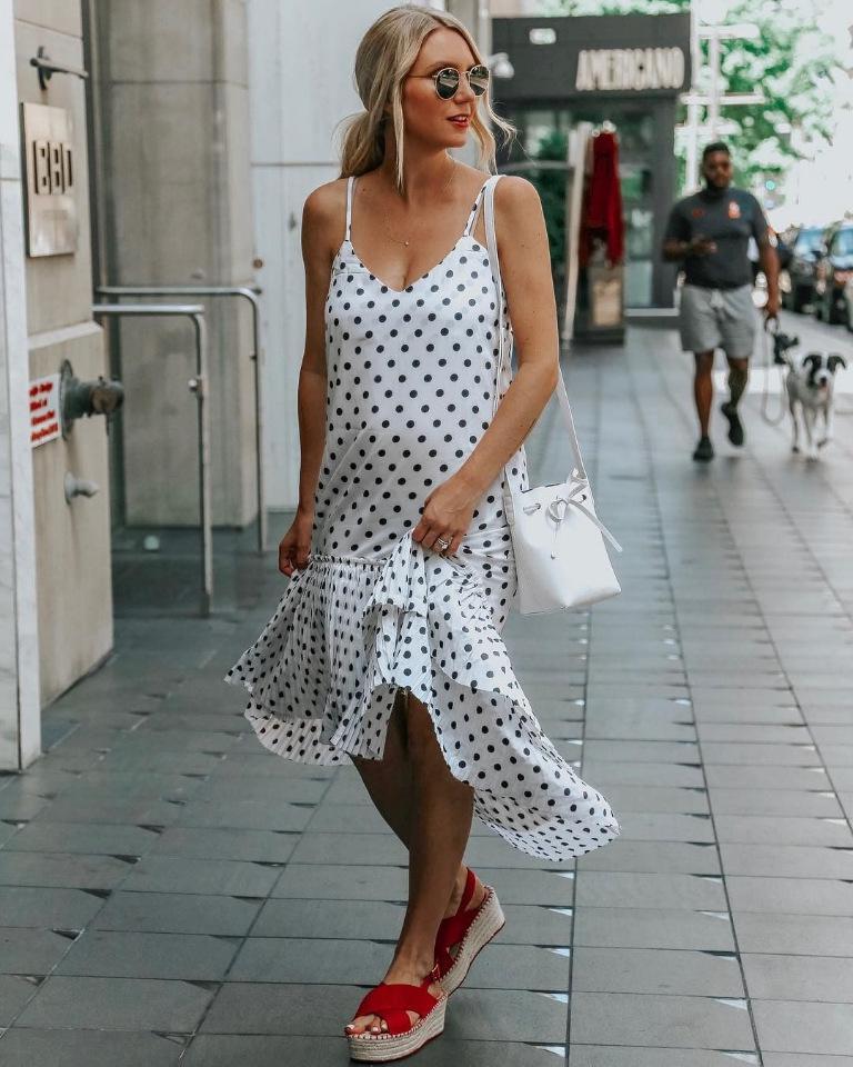 image69 | Модные блоги: образы с платьями, которые вам точно понравятся