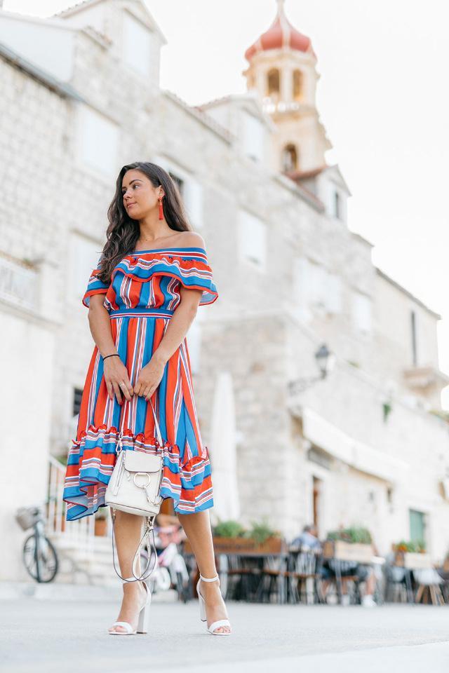 image74 | Модные блоги: образы с платьями, которые вам точно понравятся