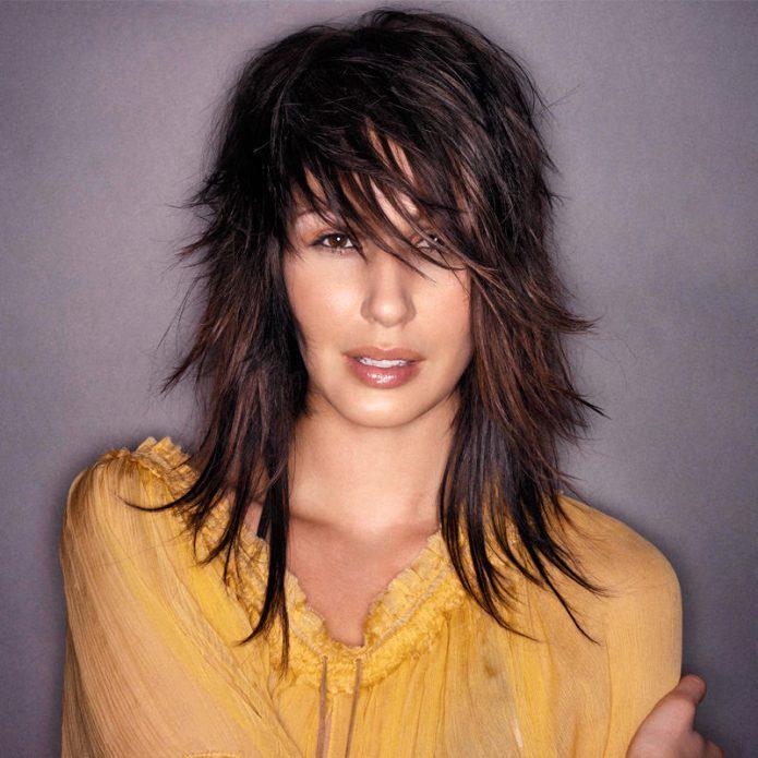 image9-8 | Новая ты: многослойные стрижки на волосы разной длины