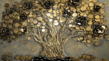 10 примет, которые всегда означают скорую прибыль