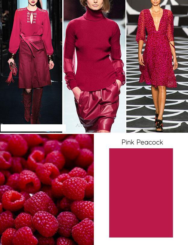 image14-3   Модные цвета осень-зима 2018/2019 по версии экспертов института Pantone