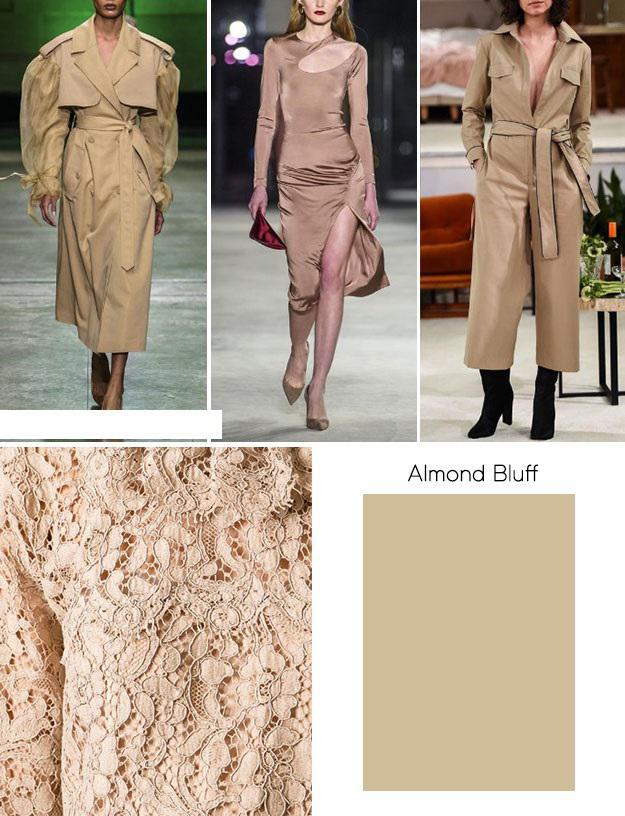image17-2   Модные цвета осень-зима 2018/2019 по версии экспертов института Pantone