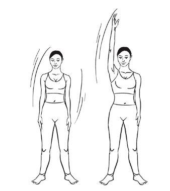 image2-3   Пилатес: 19 упражнений для идеальной спины
