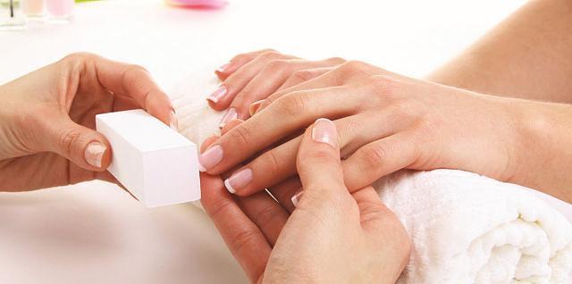 image2-7   Секрет здоровья ногтей