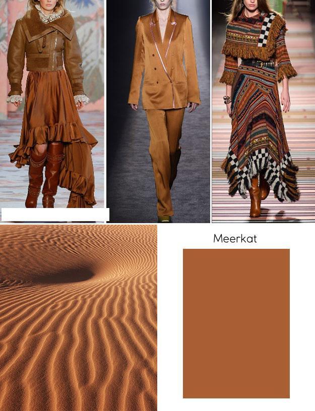 image20-2   Модные цвета осень-зима 2018/2019 по версии экспертов института Pantone