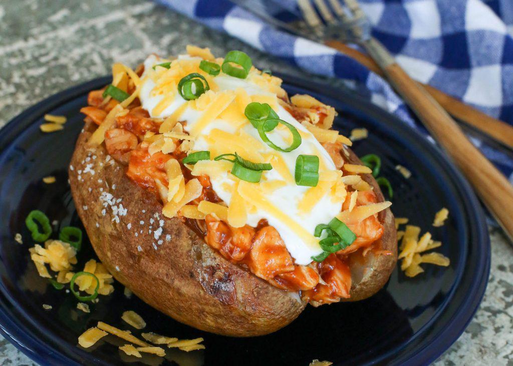 image1-13 | Великолепные рецепты запеченного картофеля