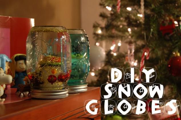 image10-5 | 31 украшение на Рождество своими руками