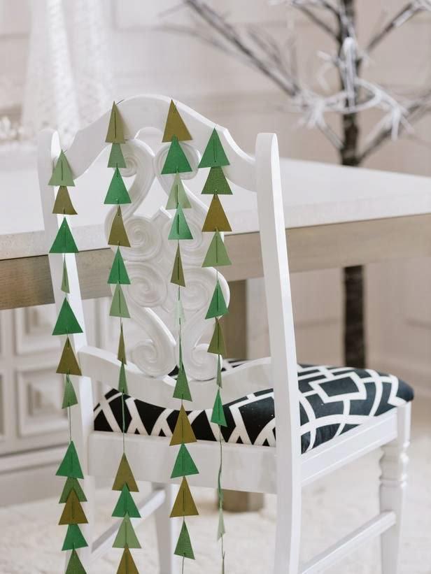 image10-6 | Как украсить стулья к Новому году