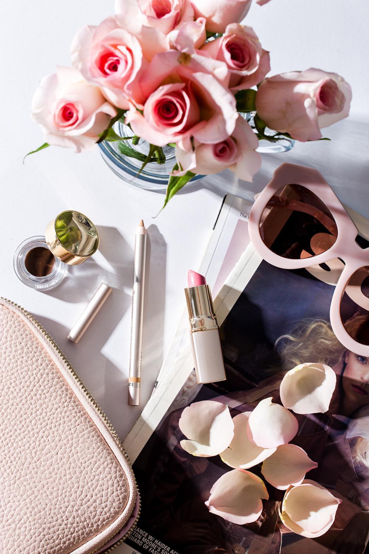 image11-9 | Руководство по покупке косметических продуктов: когда экономить и когда тратить?