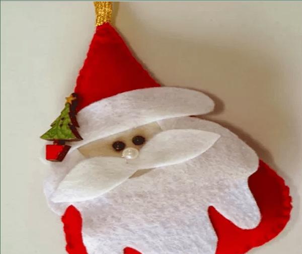 image19 | 31 украшение на Рождество своими руками