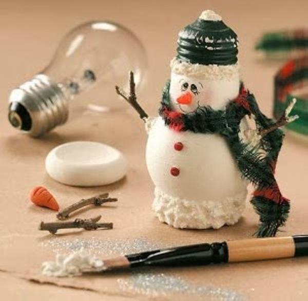 image2-8 | 31 украшение на Рождество своими руками