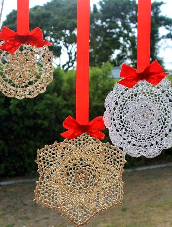 image3-16-e1543329140543 | Рождественские украшения которые растопят ваше сердце