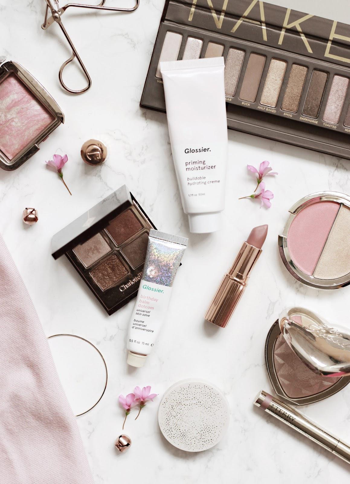 image7-10 | Руководство по покупке косметических продуктов: когда экономить и когда тратить?