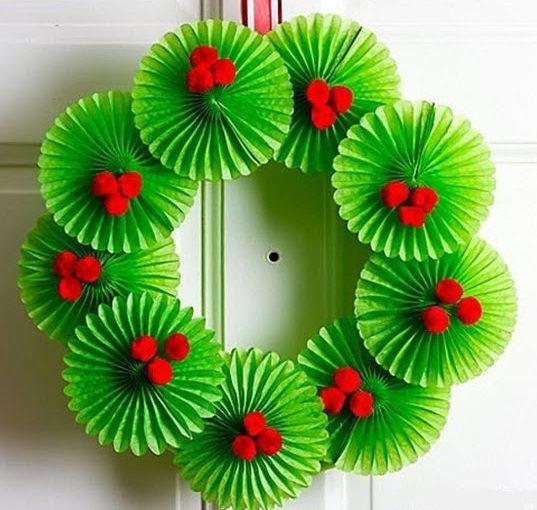 image8-11-e1543329247367 | Рождественские украшения которые растопят ваше сердце