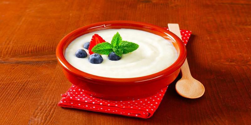 mannaya-kasha | Рецепты манной каши на молоке без комочков