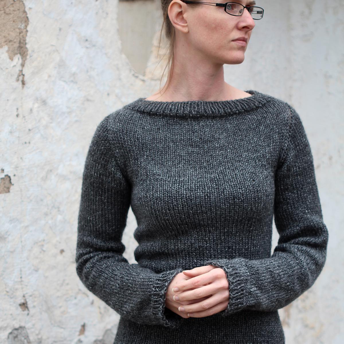 image1-11 | 15 модных зимних свитеров сезона 2018–2019