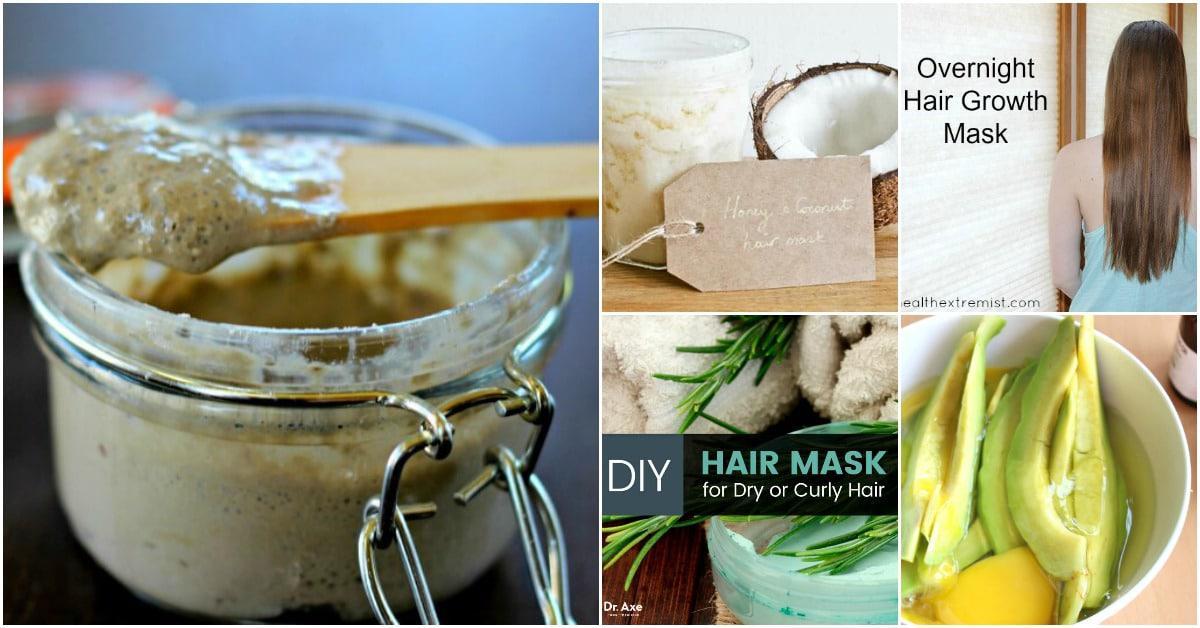 image1-28   Зимние маски для волос