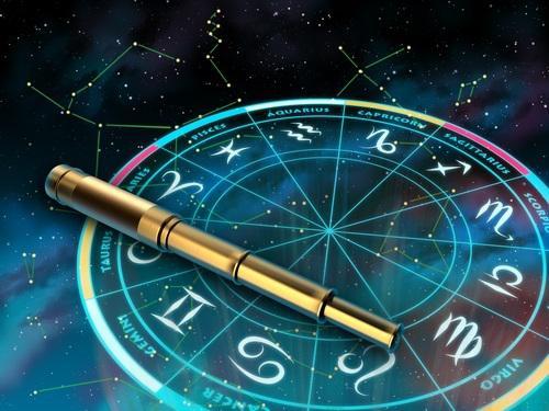 image1-4 | Финансовый гороскоп нанеделю с3по9декабря 2018 года