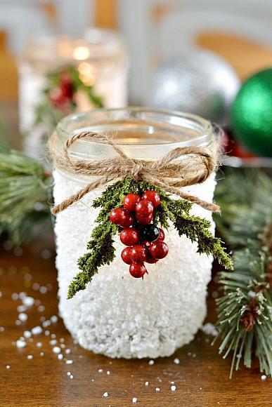 image10-12   10 идей подарков на Новый год