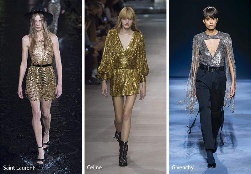 image10-16 | Модные тенденции в одежде 2019 часть 1