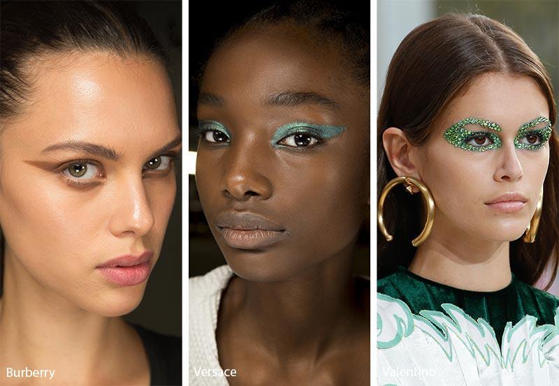 image10-18 | Модные тренды макияжа весны и лета 2019