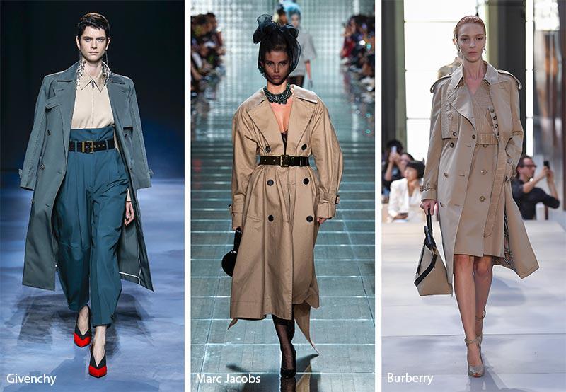 image12-14 | Модные тенденции в одежде 2019 часть 1