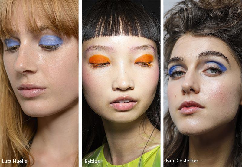 image16-8 | Модные тренды макияжа весны и лета 2019