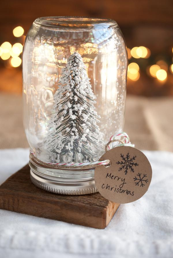image2-17   10 идей подарков на Новый год